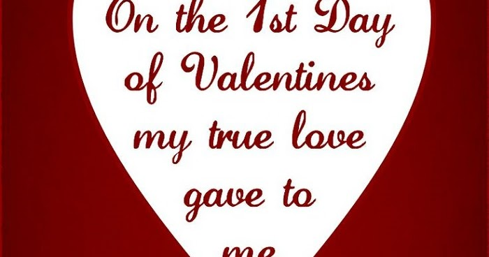 {Best}Happy Valentines Day 2018 Quotes For Him ~ Happy Valentines Day 2018  Images Quotes Messages Poems Pictures Animated GIFs Clip Art Cards Status