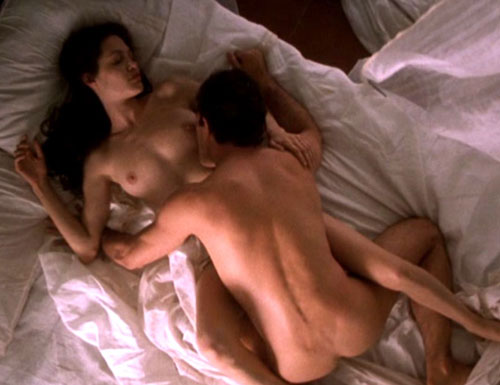 Pity, that angelina jolie nude fucked hd original sin join
