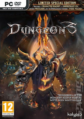 Dungeons 2 download