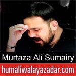 https://www.humaliwalayazadar.com/2019/10/murtaza-ali-sumairy-nohay-2020.html