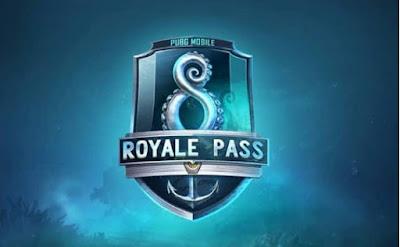 dan itu sama menantangnya seperti yang Anda harapkan Panduan PUBG Mobile Season 8 Royale Pass Minggu 2