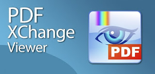PDF-XChange Viewer Pro 2.5.318.1 + Portable + Crack+ Serial Key FREE Download