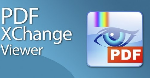 PDF-XChange Viewer Pro 2.5.318.1 + Portable + Crack+ Serial Key FREE Download ~ 3rabprog