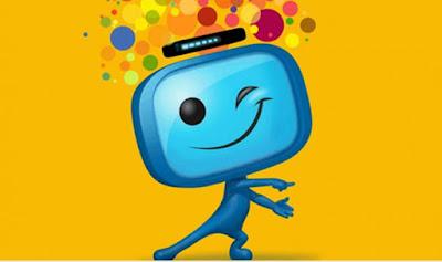 Caravana da TV Digital estará em Registro-SP nesta terça-feira