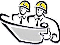 Perusahaan Jasa Komponen Hydrolik Maret 2017 : Lowongan Kerja Pekanbaru