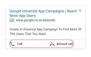 cara-memaksimalkan-google-ads-call