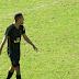 Jeferson já participou de 15 gols do Paulista na temporada