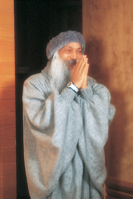 Osho-search-for-truth