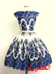 ارق الفساتين السواريه، للخطوبة موضة 2021 ولا أروع
