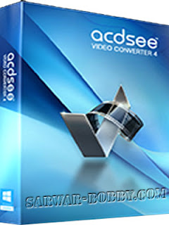 ACDSee Video Studio 2019