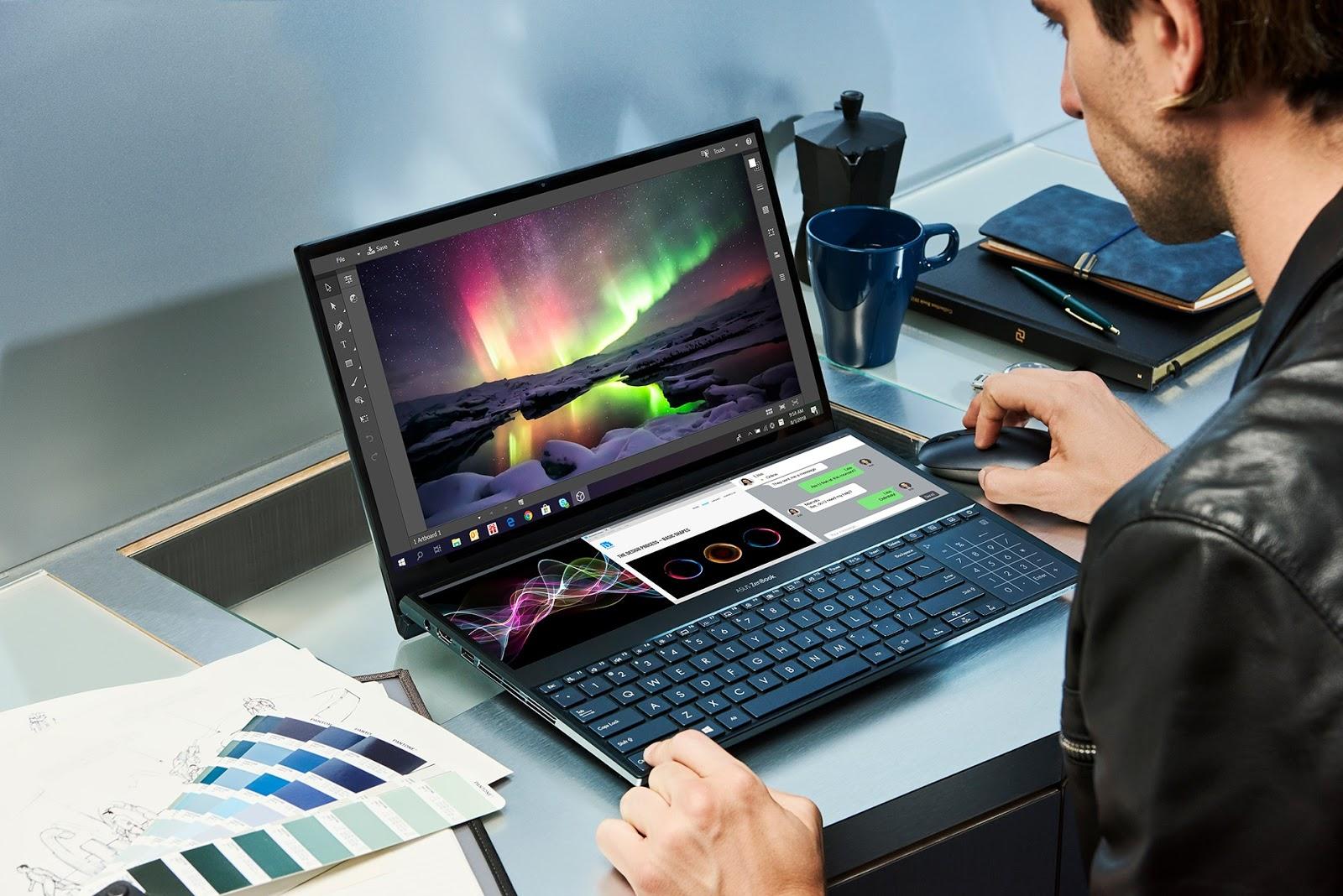 Nuovo-computer-con-windows-10-cosa-fare-per-iniziare