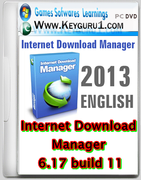 Download idm 6. 17 with patch| fastest download accelerator speed.
