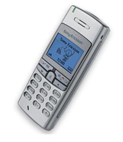Sony+Ericsson+T105.JPG