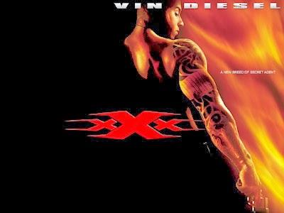 xxx movie wallpapers - photo #9