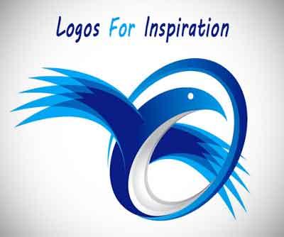 Best Logo Design Inspiration