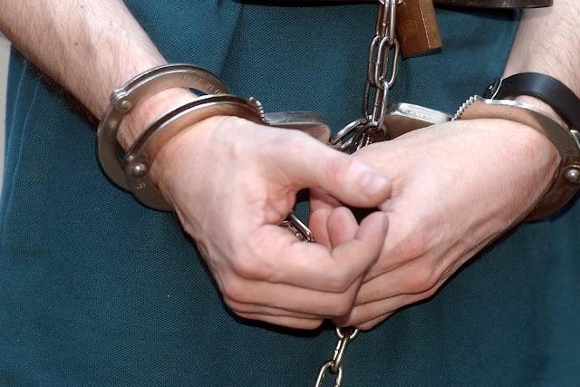 Kiskorú gyermekét vette rá lopásra egy zalai férfi