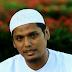Ustaz Ilham Maulana: Persaudaraan tak Membutuhkan Kepangkatan