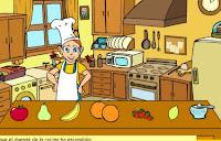 http://agrega2.red.es//repositorio/27012010/19/es_20070727_3_0140100/oa01_la_ensalada_multicolor/contenido/animaciones/index.swf