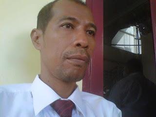 Pengacara - Lawyer - Advokat Kabupaten - Kota di Wilayah Hukum Pengadilan Tinggi Sumut