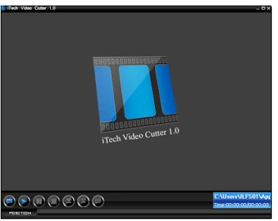 Kumpulan aplikasi pemotong video untuk windows di pc gratis dan terbaik