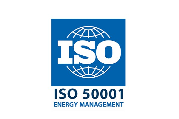 How to accomplish economical energy utilization with ISO 50001?