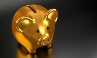 Tantangan finansial generasi milenial
