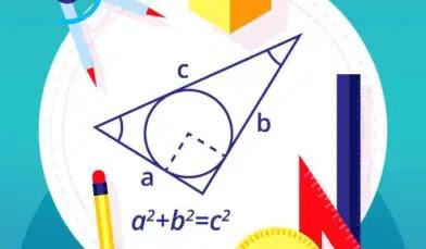 Diário de um Matemático: A Matemática no combate ao Covid-19