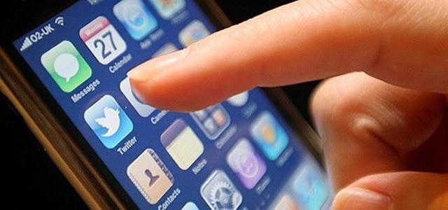 iphone cellebrite