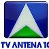 TV Antena 10: Muita conversa fiada