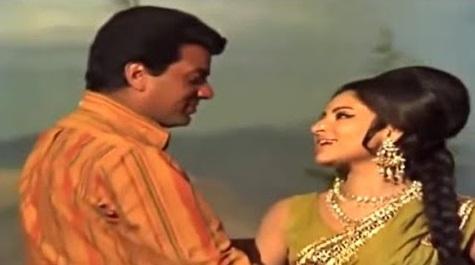 Chalo-Sajanaa-Jahaa-Tak-Ghataa-Chale-Lyrics