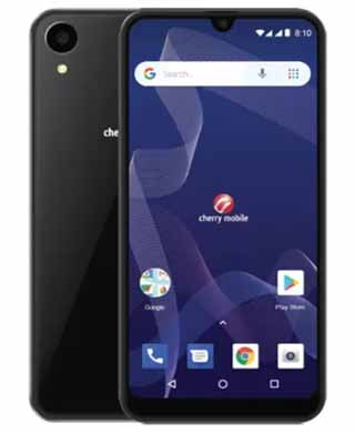 Cherry Mobile Flare Y7 LTE PH Official | Specs, Price