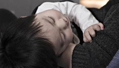 Pilek Pada Anak Dapat  Berujung Fatal