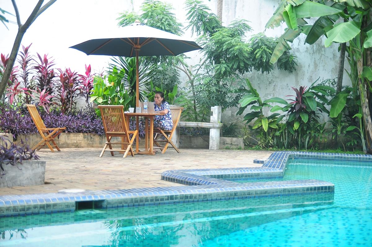 OYO Hotels Indonesia