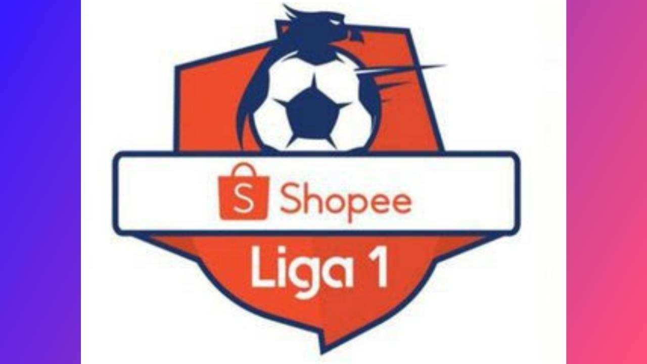 Bisskey O Channel Liga 1 Shopee 2019 Terbaru Malam ini