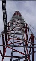 Tower Triangle Jakarta