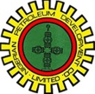 REPS ORDER NNPC, NPDC TO PAY $1.5BN IN UNPAID ROYALTIES