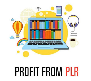Create Income From Your Private Label Rights