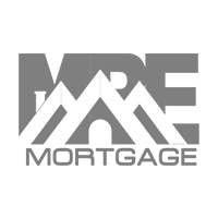 Mortgage Black