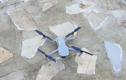 best drone 2021