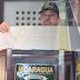 Ortega revive proyecto de canal interoceánico en Nicaragua