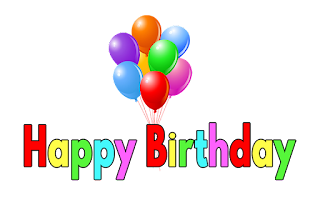 Birthday Wishes Images, Pictures, Photos