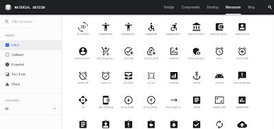 4-situs-penyedia-icon-gratis