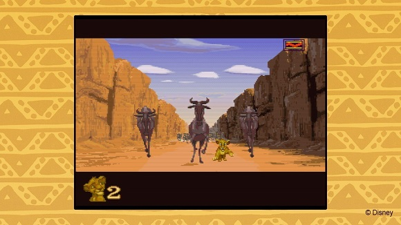 disney-classic-games-aladdin-and-the-lion-king-pc-screenshot-3