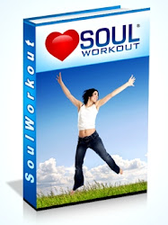 MEET YOUR SOUL and TRANSFORM YOUR LIFE