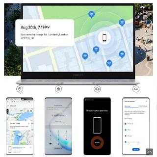 Menyadap-HP-Orang-Lain-Find-My-Mobile-Samsung