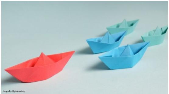 9 Keterampilan Yang Harus Dimiliki Untuk Sukses Memulai Bisnis Sendiri
