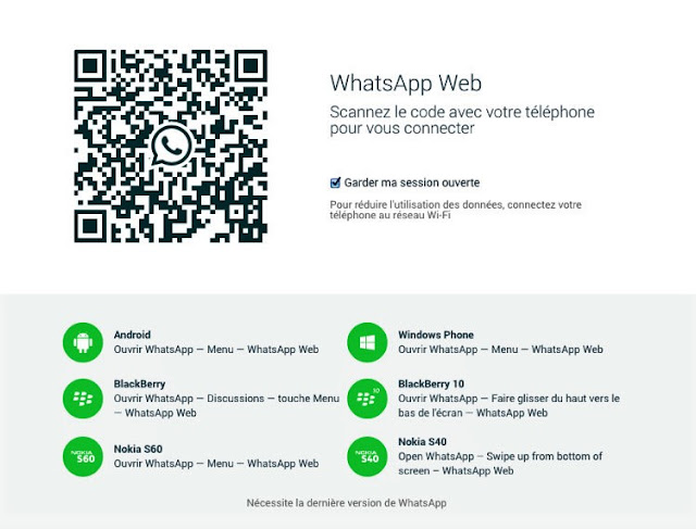 whatsapp-web-use-whatsapp-web-on-a-tablet-desktop-computer