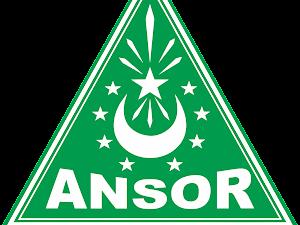Download Logo Ansor NU - PNG, EPS, CDR, Vector Dll.