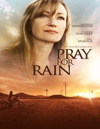 Pray for Rain 2017 Full English Movie Download