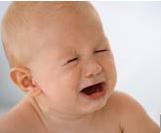 Cara Menenangkan Bayi Menangis yang Efektif